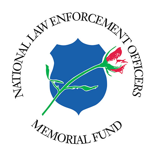 National Law Enforcement Officers' Memorial Fund (NLEOMF)