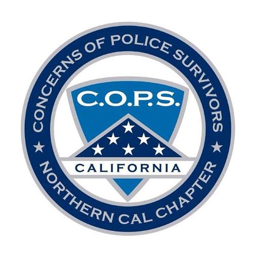 Concerns of Police Survivors, Inc. (COPS)