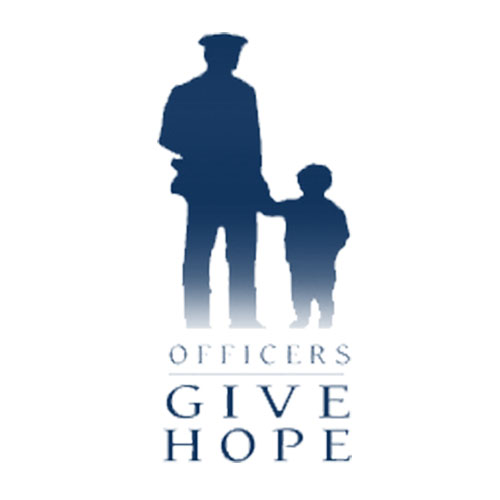 Officers' Give Hope (OGH)