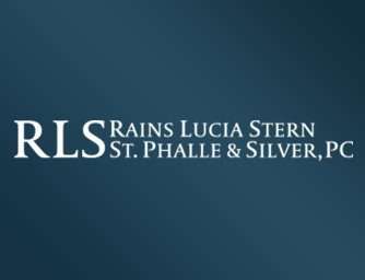 SFDSA Legal Counsel