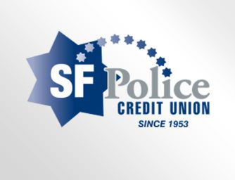 SF Police Credit Union