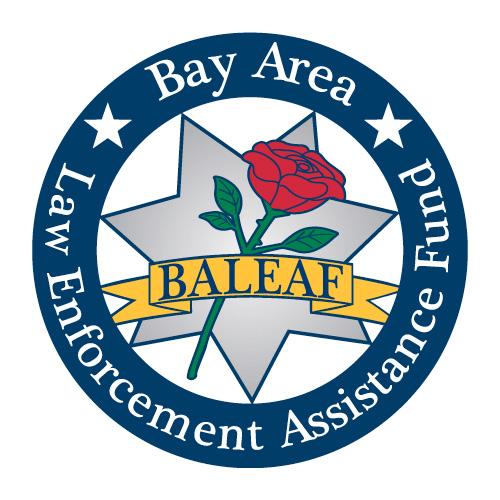 Bay Area Law Enforcement Assistance Fund (BALEAF)
