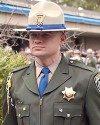 Officer Andrew J Camilleri Sr
