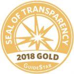 SFDSA Gold Seal