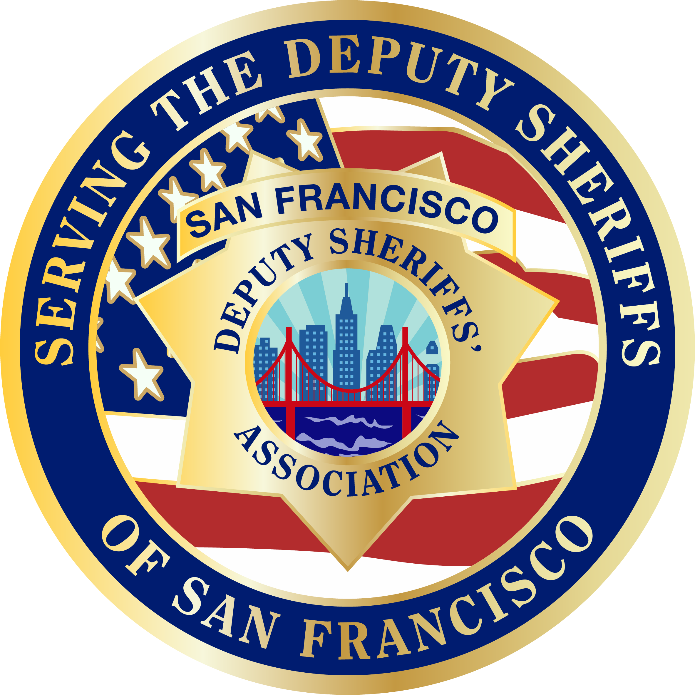 San Francisco Deputy Sheriffs' Association